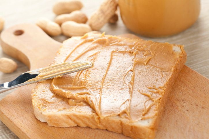 5 Dicas para ganhas Peso !   É necessário conhecer quais são os alimentos para ganhar peso rápido, ricos em calorias que podem ajudar a chegar a sua meta de ingestão calórica.
