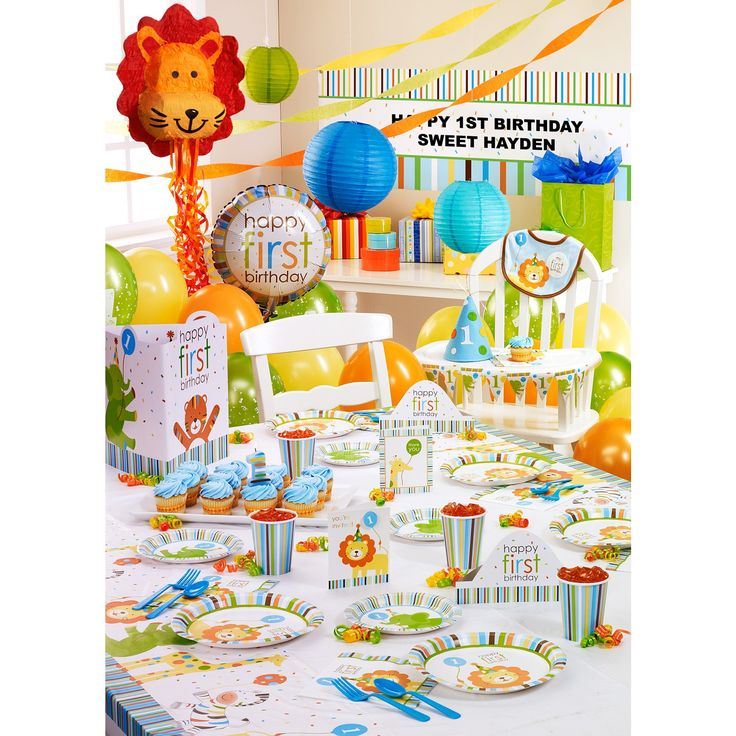 Move mouse away from product image to close this window.Birthday Parties, Sweets Safari, 1St Bday, Safari Blue, Parties Ideas, 1St Birthdays, Safari 1St, Blue 1St, Birthday Ideas