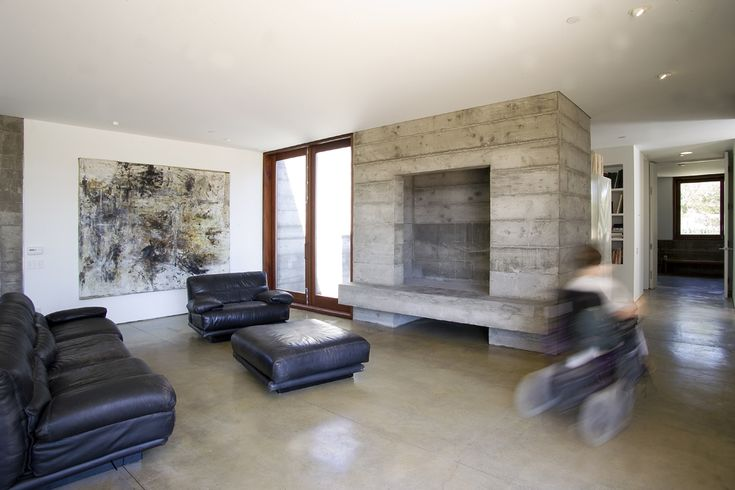 Gallery of Orchard House / Anderson Anderson Architecture - 5