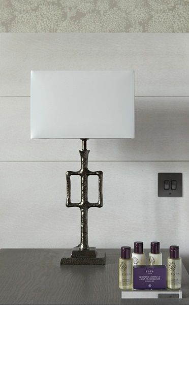 17 best images about hotel guest room lighting on for Hotel decor suppliers
