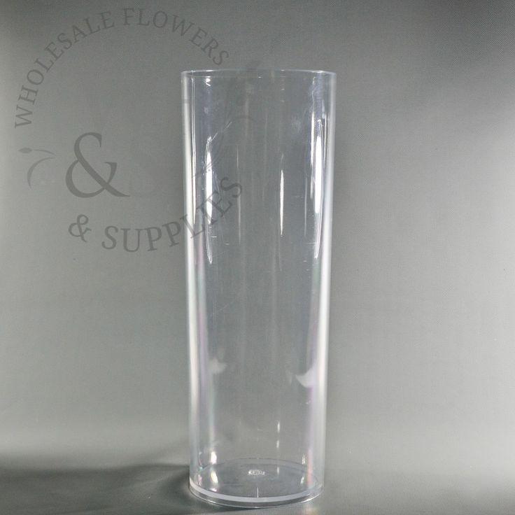 1000 Ideas About Cylinder Vase On Pinterest Glass Vases Wholesale Glass Cylinder Vases And