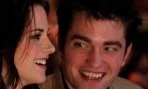 Kristen Stewart and Robert Pattinson latest news: Body language and interviews