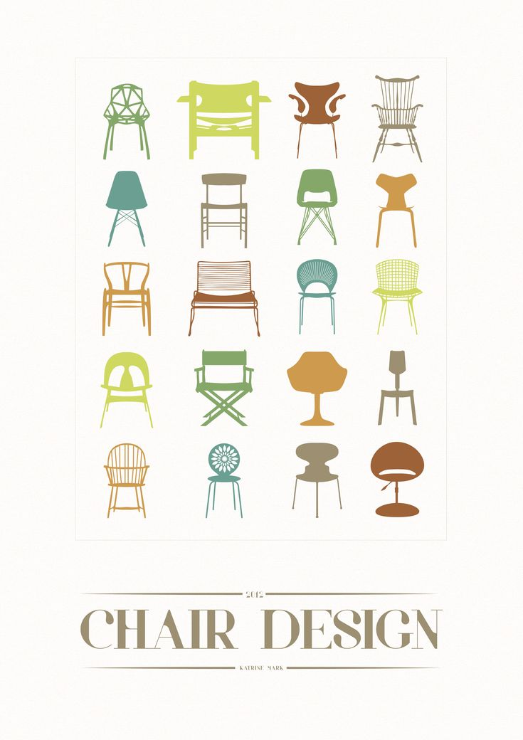 Furniture Design Poster 15 best • silhouette design • images on pinterest | silhouette