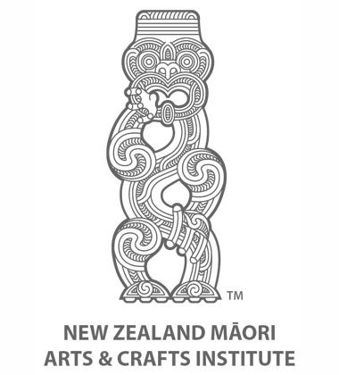 New Zealand Maori Arts and Crafts Institute