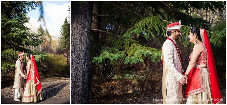 Date | October 2015  Location | Sundance Resort  Event Planner | Melissa Hagen  Bridal Make Up | Lesley Lind  Bridal Hair | Rachel Copeland  Florals | Artisan Bloom  Cake | Carrie's Cakes  Sundance Wedding Photography | Morgan Leigh Photography  Sundance Wedding Videography | Hobble Creek Media