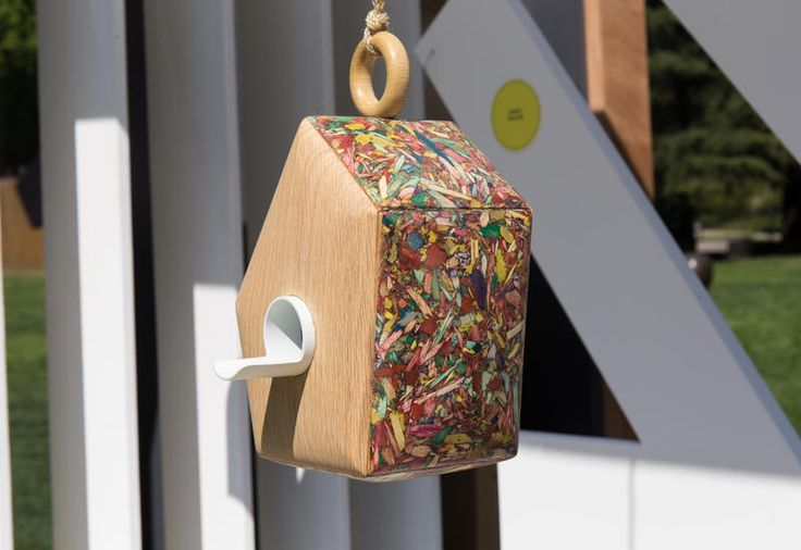 mostra-casette-per-uccellini-triennale-milano