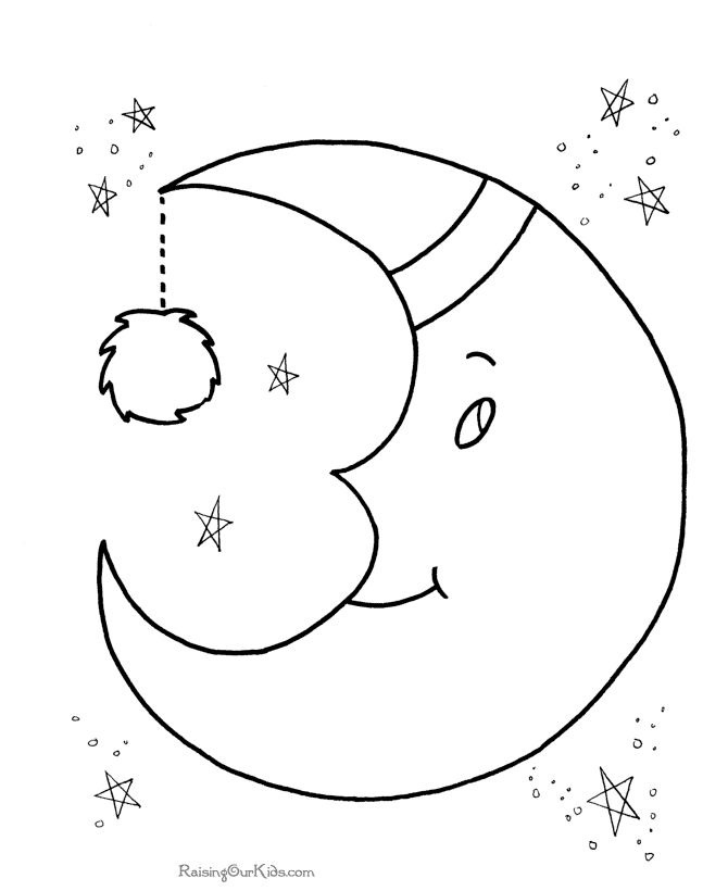 free coloring sheets for kindergarten preschool coloring pages and sheets help kids develop many important - Color Sheets For Preschoolers