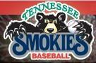 Tennessee Smokies Baseball