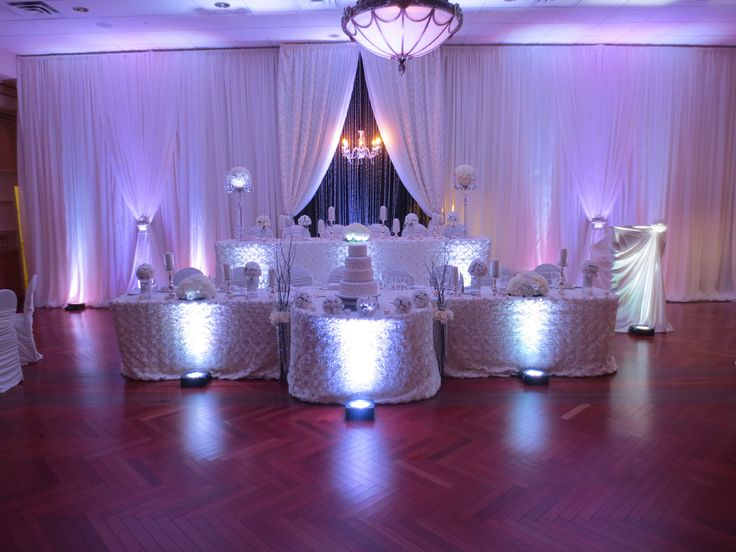 http://theterrace.ca  There are so much vaughan wedding venues more all coming in the guidance by the place of here are simple some point or articles with the vaughan banquet halls option based all will be working in with the option based direction. The most key as well chief by the place of best some wedding venues vaughan point or article of choice is how it all gives you powerful shake of Banquet halls vaughan nature.