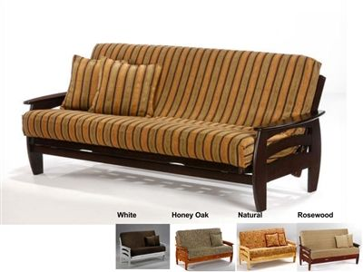 Sectional Sleeper Sofa Night and Day Corona Futon couch frame is part of the standard couch futon collection The Corona futon couch es with pleasing shape and rising curves
