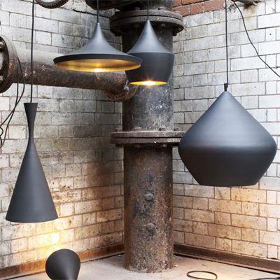 » Lampe en bois et ceramique – « Plera » » Blog déco FactoryChic - Carnet de tendance et d'inspiration