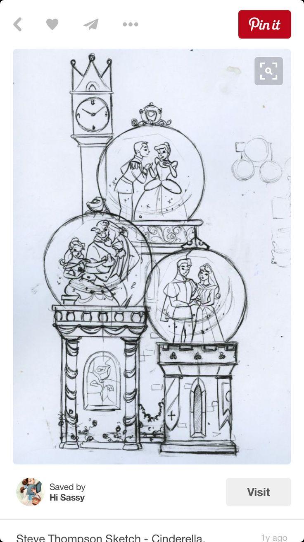 Genommen Animationideasprojects Genommen Disney Tattoos Disney Prinzessin Tattoo Disney Skizzen