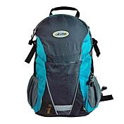 DOITE 18L Ultra-light Cycling Backpack Soft a... – USD $ 59.99