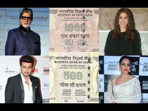 Bollywood Moment your one-stop destination for Bollywood's Breaking News, Bollywood gossip, Bollywood scandals, Bollywood controversies, movie reviews, Bolly...