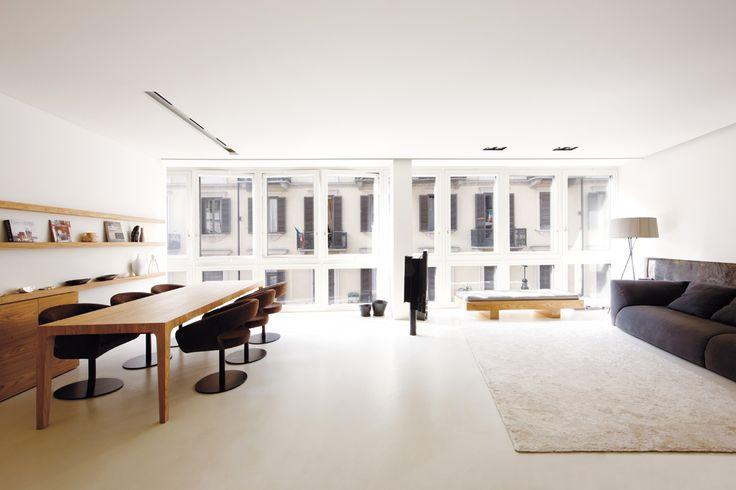 http://leibal.com/interiors/residential/doria/