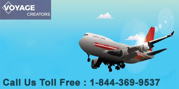 reasonable air flights >>You will surely save the most amount of money if you go for a vacation to book cheap flight ticket online when no one else is going. You might think of visiting Paris in summers but so have everyone else and even the price of airlines increase accordingly. >>#onlineairlinetickets #bookcheapflighttickets #cheapairfares #bestflightdeals #discountedairlineticket #flightdealsonline #Bookcheapflightticketsonline
