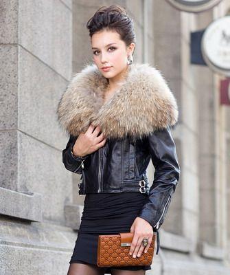 Короткие куртки: фото, с чем носить зимние и осенние короткие куртки из разных материалов