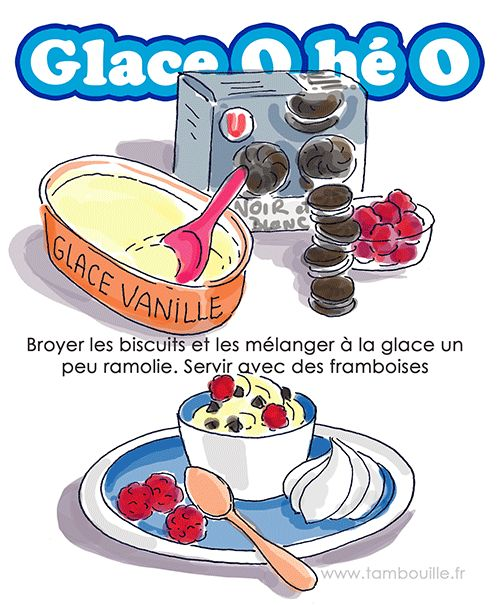 glace-OEO-72
