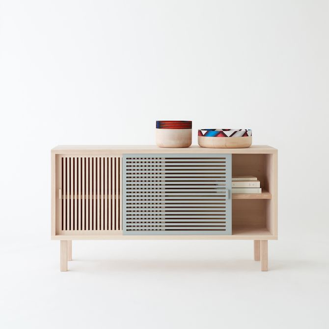 kyoto collection by Isabelle Gilles and Yann Poncelet                                                                                                                                                                                 More