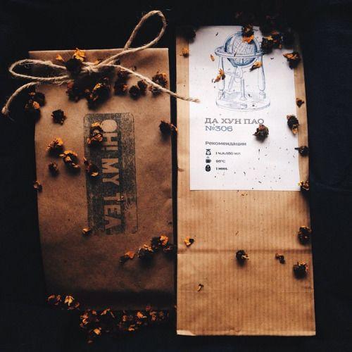 Крутейший подарок тут собрали. Обращайтесь!😌 #tea #teashop #teatime #teatogo #teaforyou #spb #saintp #peterburg #saintpetersburg #stpetersburg #ohmytea #ohmytearu #ohmytea_ru #чай #чайссобой #спб #чайспб #спбчай via Instagram http://ift.tt/1yHHXDc