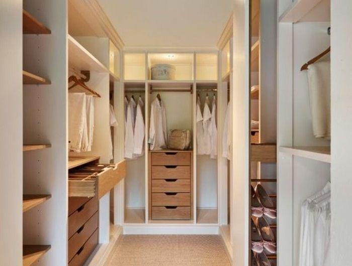 898 best Grundriss/Wohnideen images on Pinterest Bathroom, Half