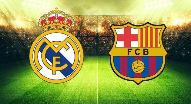 barcelona vs real madrid live stream barcelona vs real madrid real madrid vs barca real madrid barcelona vs real madrid live stream