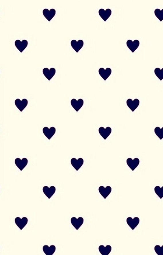 17 best ideas about hd cute wallpapers on pinterest cute
