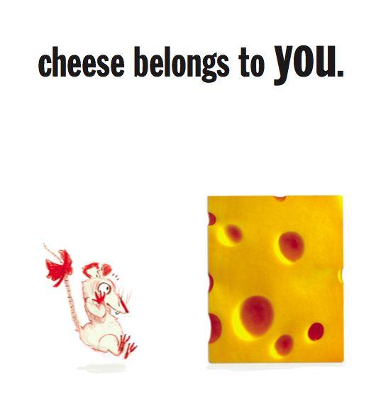 cheesetoyou