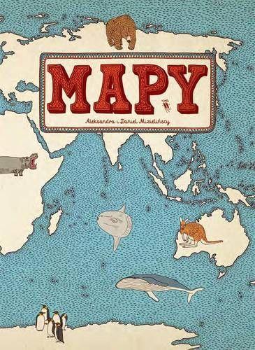 Cena: 65.00zł. Eksresowa wysyłka od ręki. #tublu #tublu_pl #książka #dla dzieci #kids #books #mapy #maps #dwiesiostry