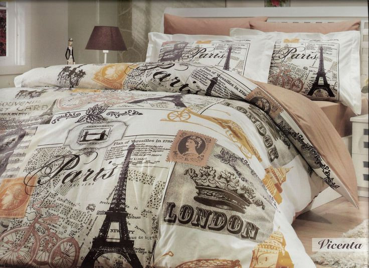 17 Best Ideas About Vintage Travel Bedroom On Pinterest