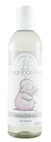 Faith In Nature Humphrey's Corner Fragrance Free Shampoo ... https://smile.amazon.de/dp/B01F748BEK/ref=cm_sw_r_pi_dp_U_x_EDWKAbZN64PR0