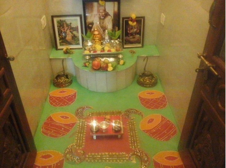 17 best images about diwali on pinterest ceramics for Room decoration ideas in diwali