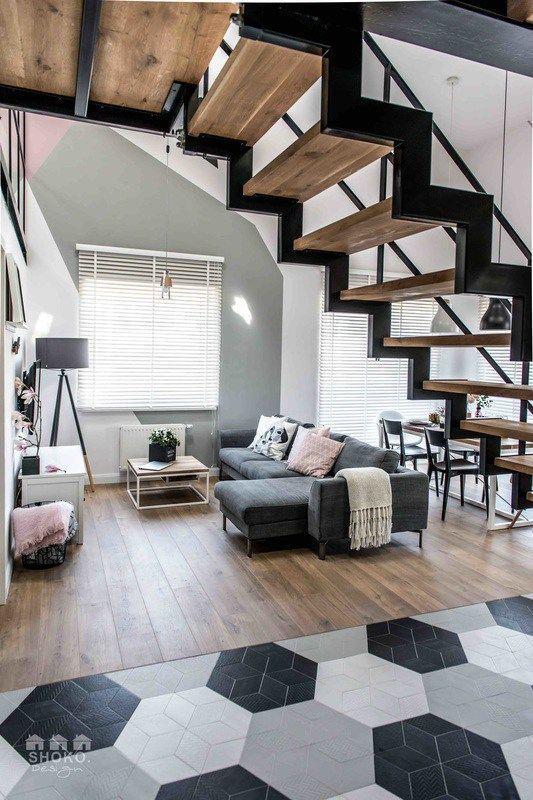 132 best Décoration d\'intérieur images on Pinterest
