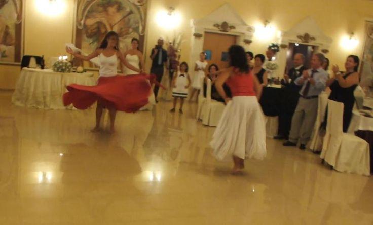 Gruppo musicale per matrimoni in Puglia, Calabria e Basilicata