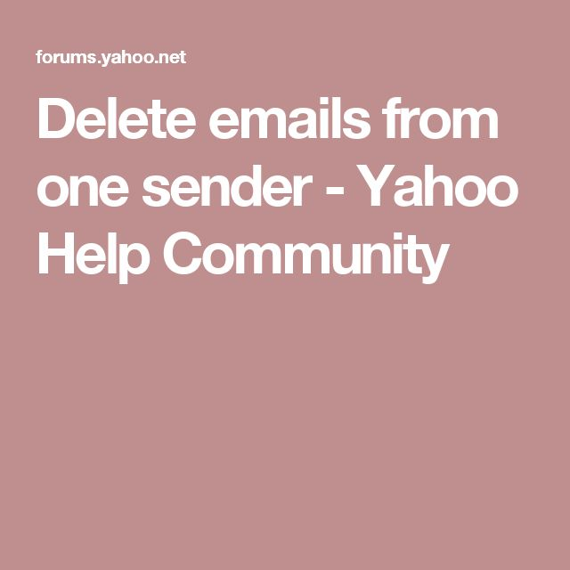 Cele mai bune 25+ de idei despre Email sender pe Pinterest Bulk - acquisition strategy