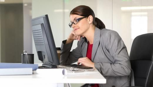 With Same Day Payday Loans you can quickly access the preferred quantity of currency with total ease and expediency. Follo online application technique is straightforward and immediate in nature that let you meet your fiscal problems devoid of undergoing any mess . www.badcreditloansvictoria.com.au