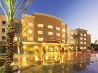 HOTELS IN PA - Pennsylvania Hotels - Find Hotel accommodations in PA
