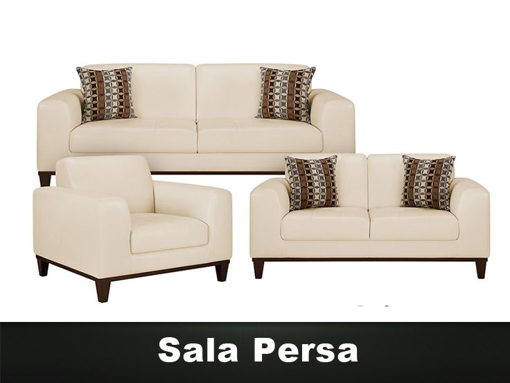 17 best images about salas on pinterest derby and chang 39 e 3 for Muebles modernos para living