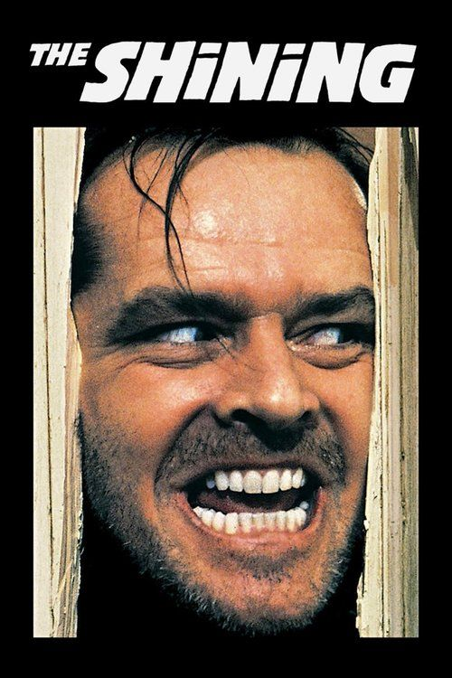 The Shining (1980) - Watch The Shining Full Movie HD Free Download - Streaming The Shining Movie Online |