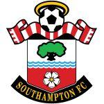 Arsenal vs Southampton  on SoccerYou - Live Streaming and Live TV Broadcast