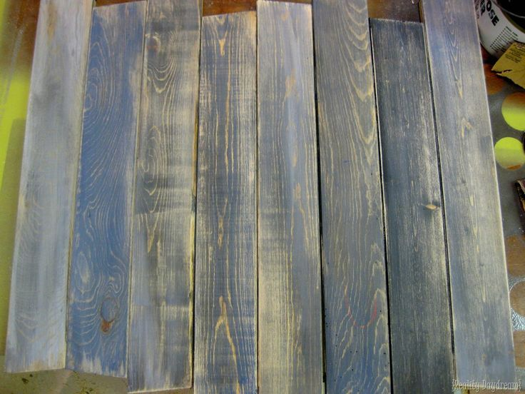 White Wash Wood Cabinets