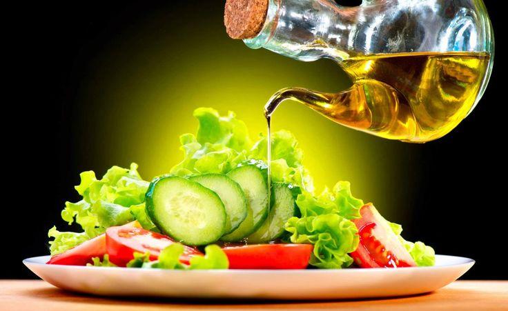 5. Hafta 7 günlük diyet listesi