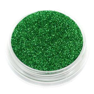 Bright Green  | CHROMA VEGAN  COSMETIC GRADE GLITTER www.chromabodyart.com