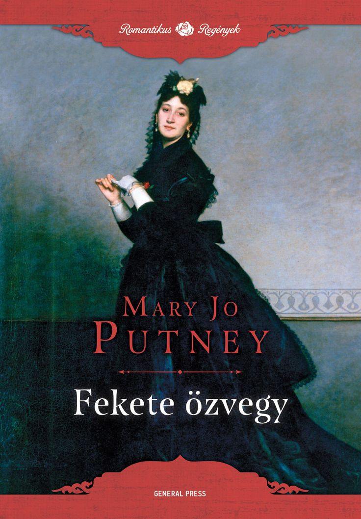 Romantikus könyvek a General Press Könyviadó újdonságaiból - Legfrisebb híreink - Esküvői Divat