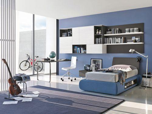 Tomasella camerette ~ Best tomasella bedrooms images bedrooms dorm