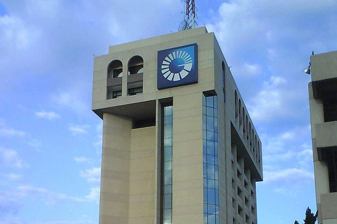 World Finance premia al Popular como el mejor grupo bancario del país por sexto año