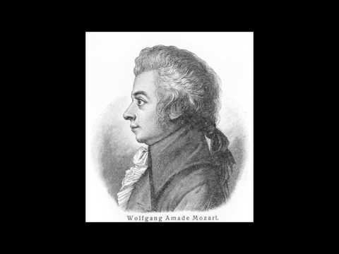 La Marche Turque Par Mozart