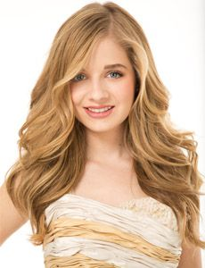 Jackie Evancho with the Pittsburgh Symphony Orchestra