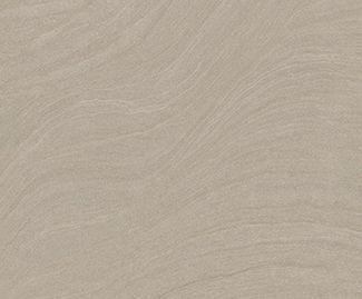 Egger Arkosa Sand F276 ST9