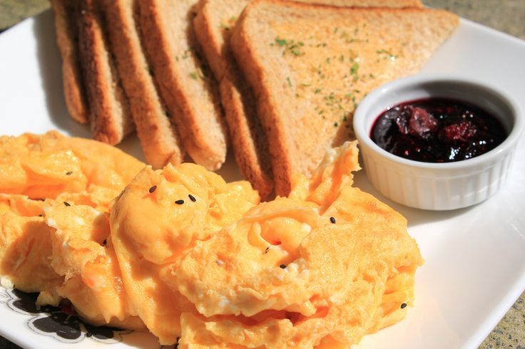 The 10 Best Brunch And Late Breakfast Spots In North Park, San Diego